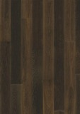 Паркетная доска Карелия ДУБ STORY SMOKED ROASTERY BROWN однополосная 14*188*2000 мм