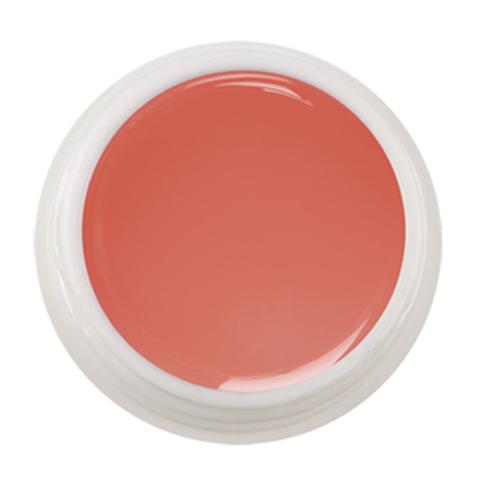 Цветной Soak of gel Guava Bite 7,1 мл.