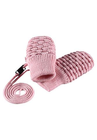 Reima Uninen (розовый)