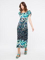 Платье З168-421