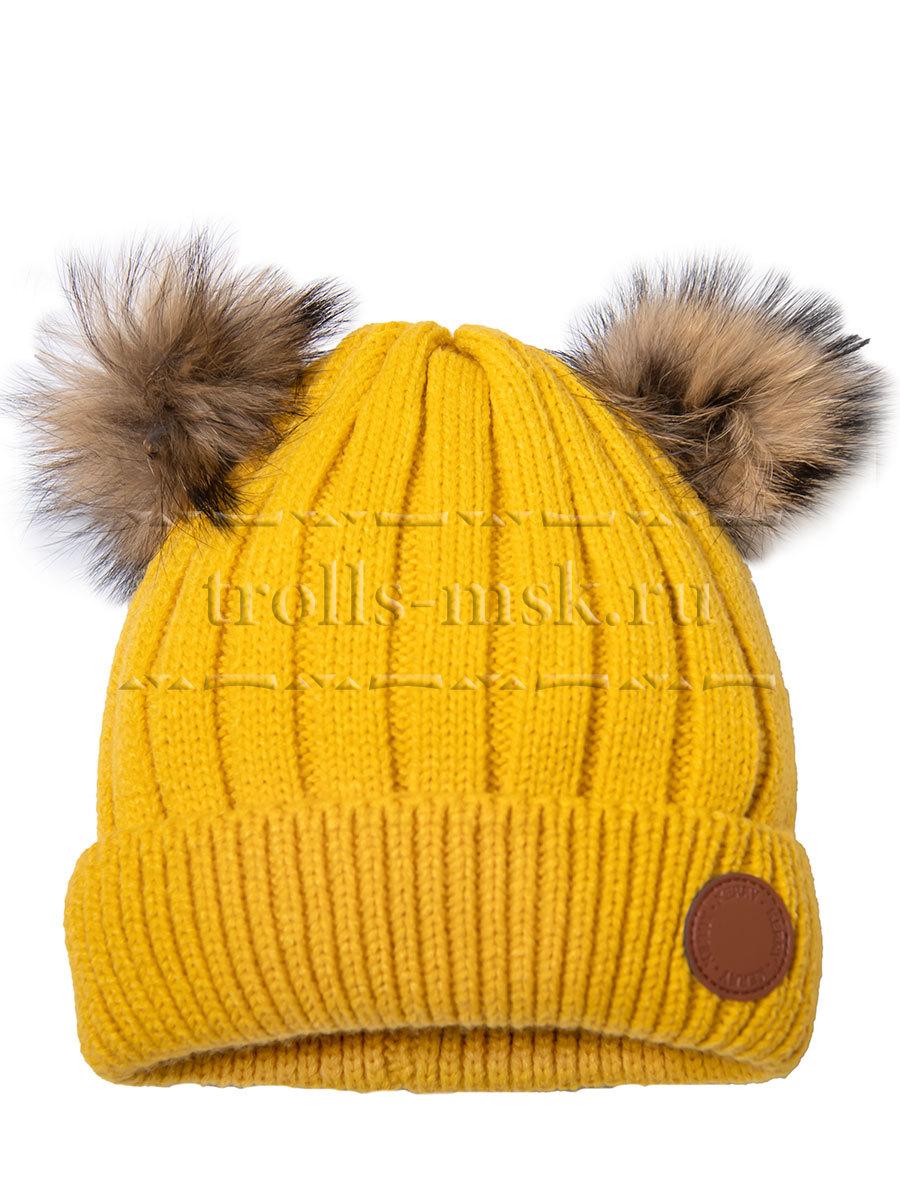 Kerry шапка Reeda K20489A/109