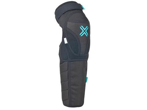 Защита колена-голени FUSE Echo 100