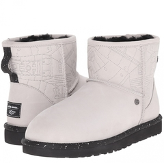 UGG Star Wars Mini Millennium