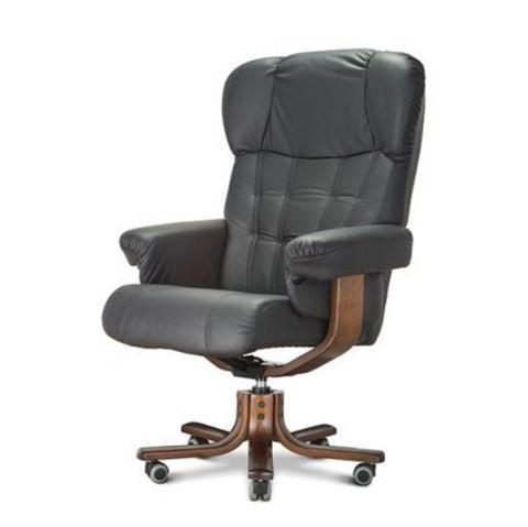 Кресло руководителя Царь