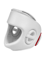 Шлем BFS - Защита подбородка / Medium