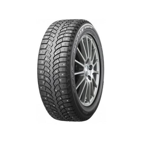 Bridgestone Blizzak Spike 01 R14 185/65 86T шип