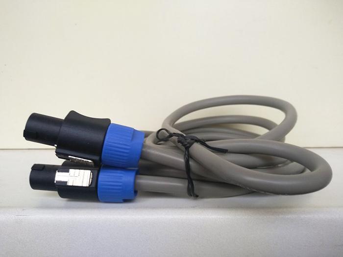 кабель для индукционного нагревателя WOYO PDR 007, длина 3 метра, купить