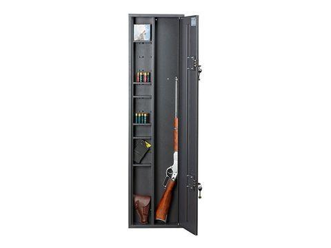 AIKO ЧИРОК 1409 Шкаф оружейный (1400x360x90)