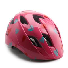 Шлем велосипедный детский Cigna WT-020  (красный)