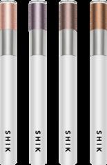 SHIK Тени для век в формате стика Eyeshadow stick