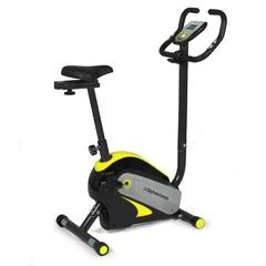 Велотренажер электромагнитный Diamond Fitness X-Swing EL