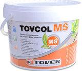 Tover Tovcol MS (7,5 кг) однокомпонентный паркетный клей (MS-полимеры)