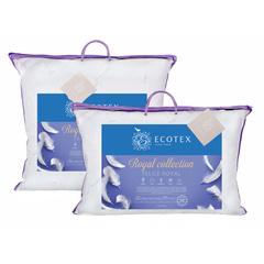 Пуховая подушка 50х70 Феличе Ecotex