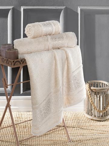 Полотенце бамбуковое