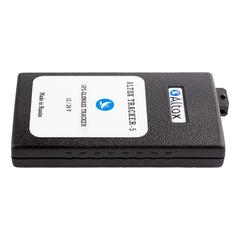 GSM трекер Altox Tracker-5 2