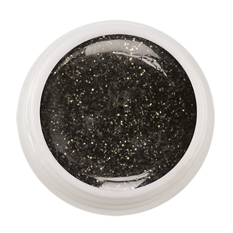 Цветной Soak of gel Midnight Sky 7,1 мл.