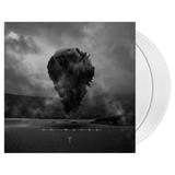 Trivium / In Waves (Clear Vinyl)(2LP)