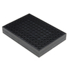 STEMTera Breadboard Black