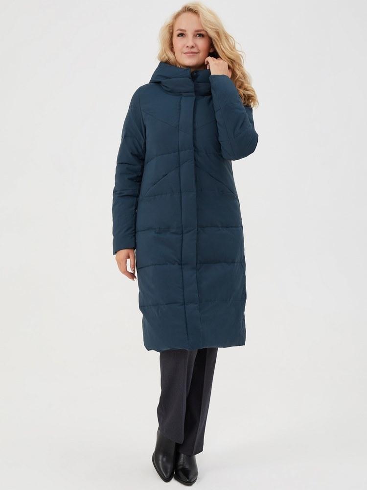 K20150-812 Куртка женская import_files_41_41e5f11ffc0811ea80ed0050569c68c2_5c33dc02fd6111ea80ed0050569c68c2.jpg