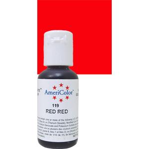 Кондитерские краски Краска краситель гелевый RED RED 119, 21 гр import_files_79_79b673384dea11e3b69a50465d8a474f_bf235ca98e5b11e3aaae50465d8a474e.jpeg