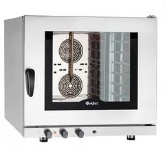 Печь конвекционная ABAT КЭП-6 ( инжекционный ), 865х895х830 мм, 10,5 кВт.