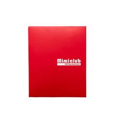 Маски Mimiclub Mimiclub LED Mask Pack Sheet 1box