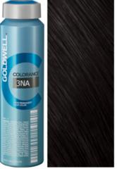 Colorance 3NA натурально-пепельный 120 мл