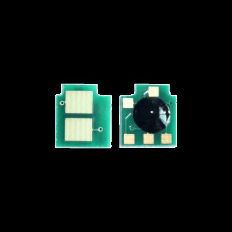 Чип (CHIP) MAK© 642A CB403A пурпурный (magenta) Скидка 5% при покупке полного комплекта из 4 цветов. - купить в компании MAKtorg