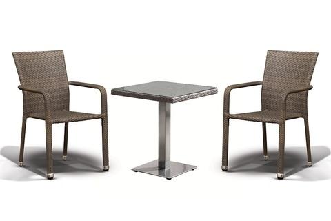 Комплект мебели «Ачиано»