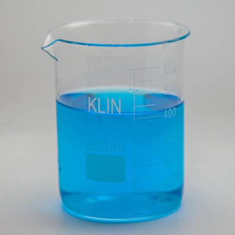 Стакан химический 800 мл