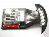 Rim Lock DRC 1.6 D43-21-016