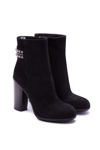 Женские ботинки Loriblu модель 272