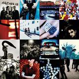 U2 / Achtung Baby (2LP)
