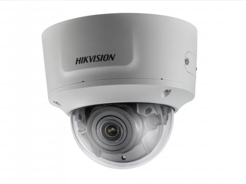 Видеокамера Hikvision DS-2CD2723G0-IZS