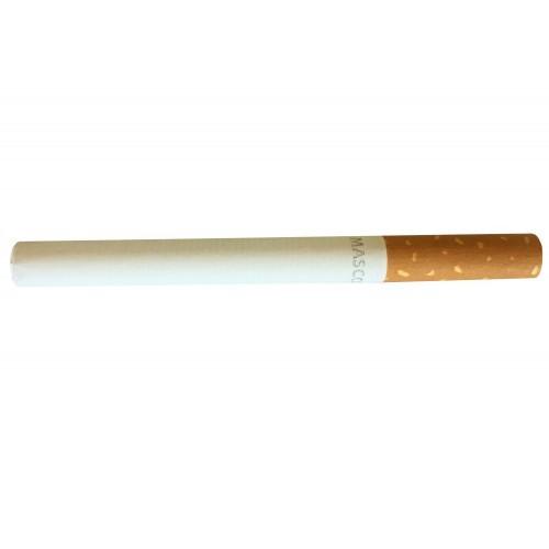 mascotte табачные изделия