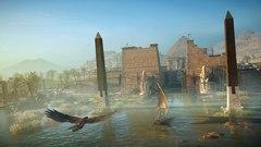 Assassin's Creed Истоки - GOLD EDITION
