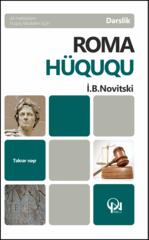Roma hüququ