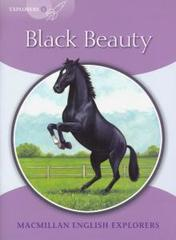 Black Beauty Reader