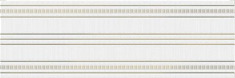Декор Vegas многоцветный VG2U451 250х750