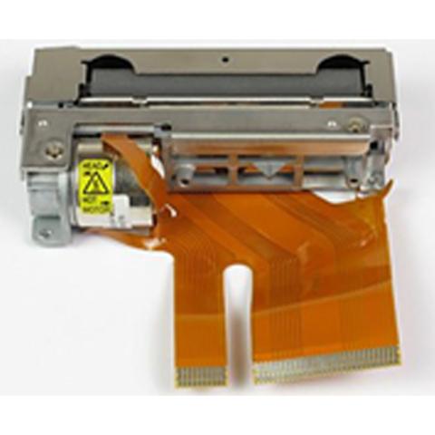 Термопринтер серии FTP (СУО Q-matic)