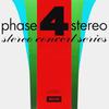 Сборник / Phase 4 Stereo: Stereo Concert Series (6LP)
