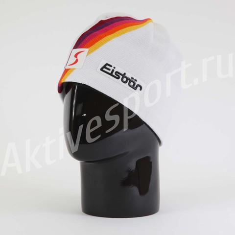 Картинка шапка Eisbar robin sp 100 - 1