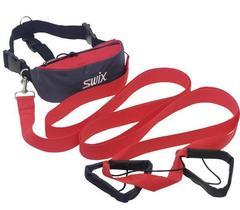 Упряжь для транспортировки детей Swix XT613