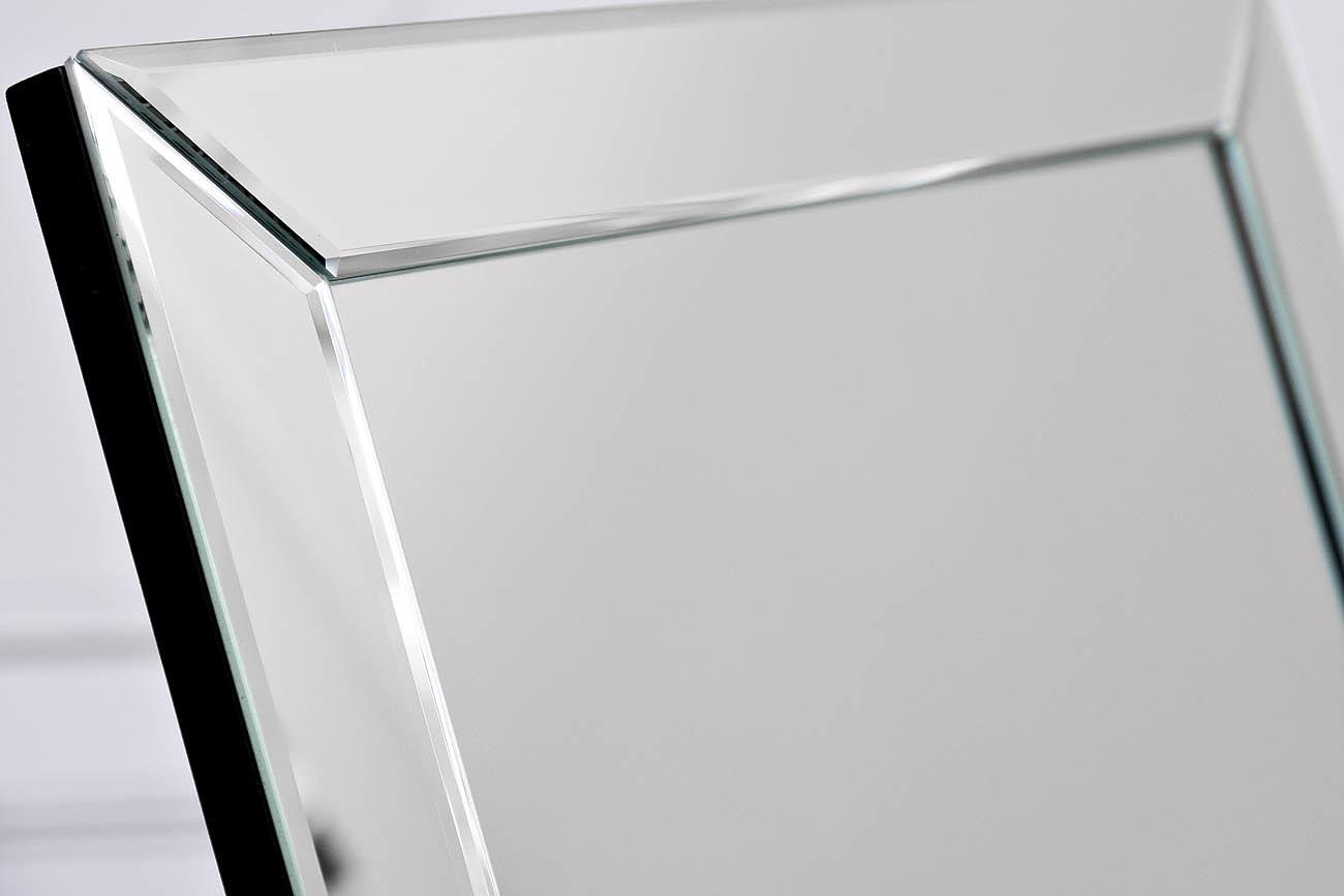 KFG027 Зеркало напольное 50*160*4,4 см