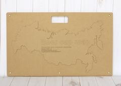 Карта для пивных крышек «Beer Bank», фото 4