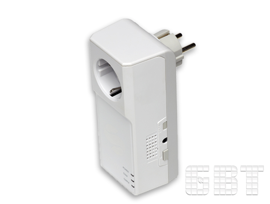 GSM терморегулятор SENSEIT GS1