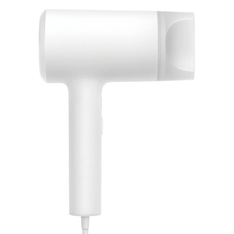 Фен Xiaomi Mijia Water Ion Hair Dryer White (Белый)