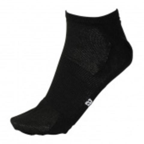 Abacus Lds Tane Low Socks