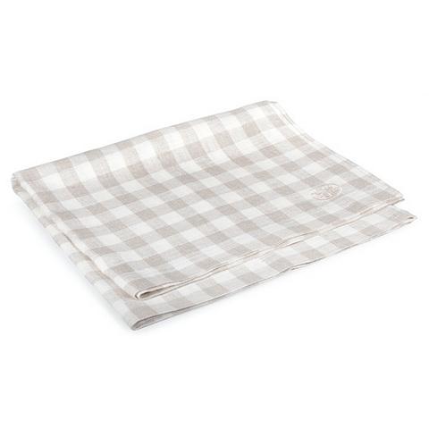Полотенце льняное TAPANI, 70*170