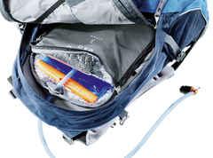 Термочехол для стримера Deuter Streamer Thermo Bag 3L  (2021) - 2